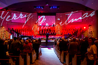 FBC Trussville Christmas program 2012